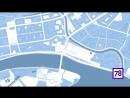 Ограничение движения транспорта 19.04.18