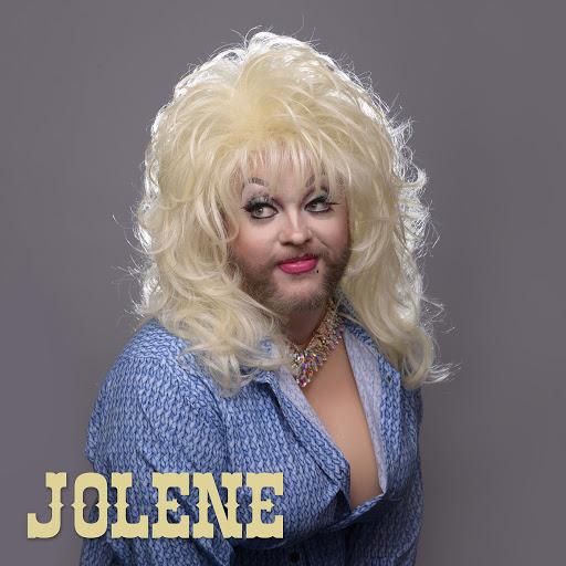 Radical Face альбом Jolene