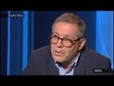 Михаил Леонтьев: Святым я себя не считаю!