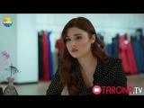 Malikam endi qara 98 qism (Turk seriali Ozbek tilida HD)
