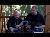 Два пьяных наркомана делят таблетки, смотреть бесплатно без смс и регистрации.mp4
