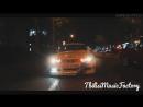 ToTo За нас Небеса ✵♛ BMW E30 копия