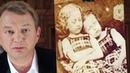 Битва экстрасенсов: Испытание Марата Башарова - Посмертные фотографии