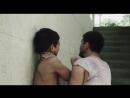 505A La familia 2017 Venezuela No kids porn
