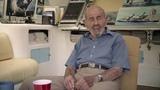 Одно и то же - Жак Фреско Проект Венера Official HD Video