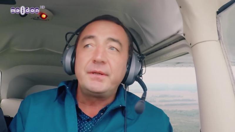 """Фарид Мифтахов - """"Бэхет кошы"""""""