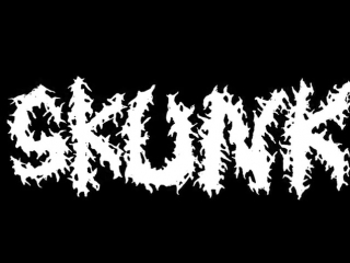 SKUNK - MENTAL SUBMISSION