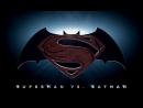Бэтмен против Супермена Режиссерская версия