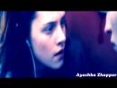 Аниме клип про любовь Сумерки 720p.mp4