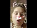 18-04-30-09-26-01-121_video.mp4