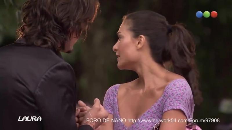 GUSTAVO_BERMÚDEZ__Música_para_Somos_Familia