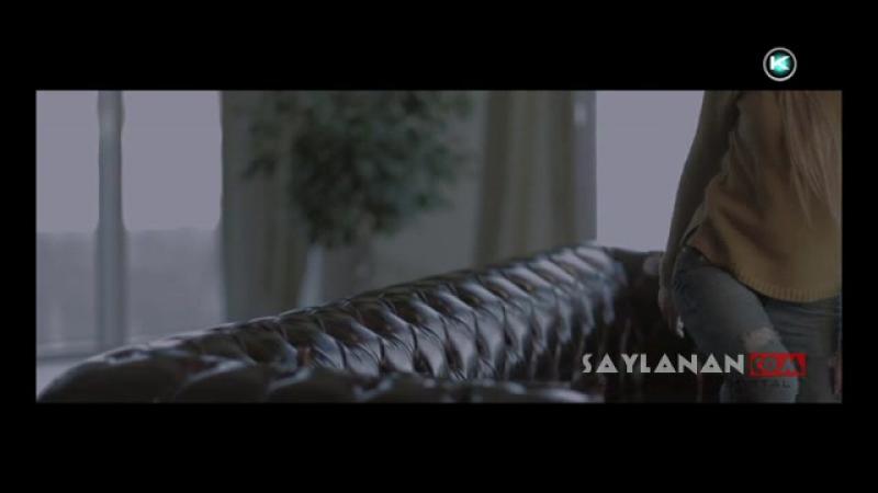 Parahat Purje- Unutmay [www.SAYLANAN.com].mp4