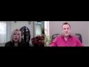 видео о медицинском исследовании о БАРАХ доктора медицинских наук Терри Хоуп с Дейном
