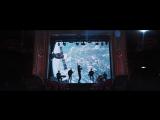 BrainStorm - Wonderful Day (Official music video) ПРЕМЬЕРА! 12 апр. 2018 г.