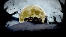 Happy Halloween/ Счастливого Хэллоуина - Shadow Theatre VERBA