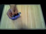 Lighter Zippo Tricks Пять Трюков с Зажигалкой Zippo (1) (online-video-cutter.com)
