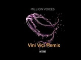 Otto Knows Million Voices (Vini Vici Remix)