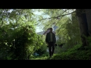 ДЖЕК АЙРИШ / JACK IRISH s01-02 e01 720p AlexFilm