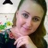 Блог Из Домохозяйки В Леди - Надежды Сергеевой