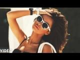 The Motans - Jackpot (Dj Dark &amp MD Dj Remix)