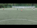 Торино - Курорт Энерго 0 : 0 - полный матч (2 тайм часть 2)