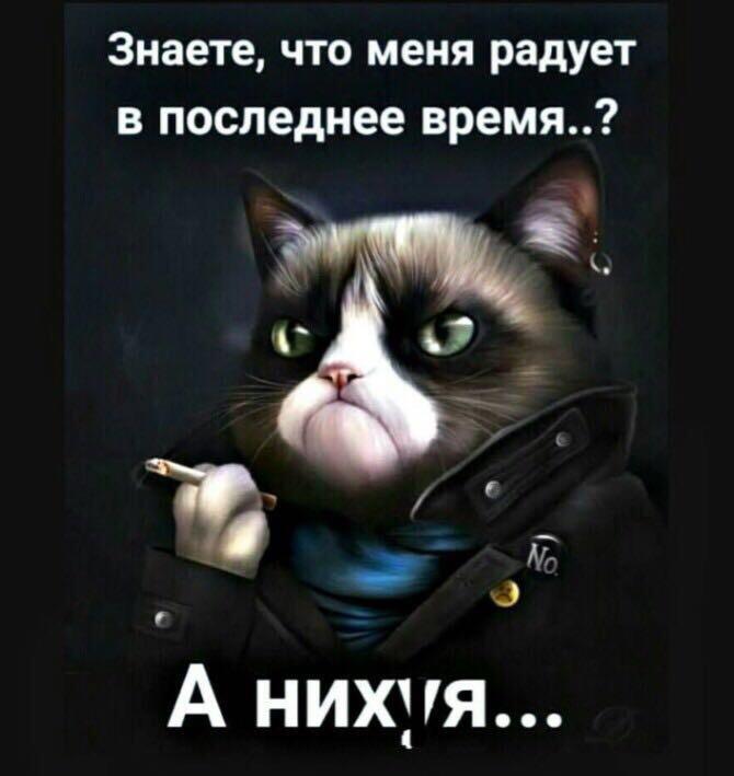 Иван Алексеевич |