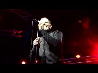 Jeff Hardy & PeroxWhy؟Gen ~ Concert! Часть-5 ᴴᴰ ✔