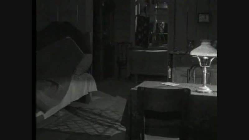 Сон Вали (в гостях у тов. Сталина) - Сибиряки (1940)