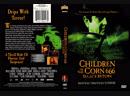 Children of the Corn 666: Isaac's Return / Дети кукурузы 666: Айзек вернулся (1999)