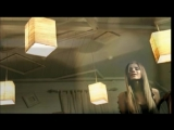 Алекса - Песня дождя (HD 720)