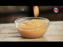 Блендер микс Куриные наггетсы с картошкой фри