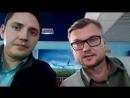 Что мешает кайдзен деятельности в России Дмитрий Жаворонков