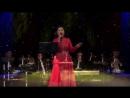 Джамиля Залова - Сольный концерт в Москве ( 2 часть ) 00_50_02-00_54_24