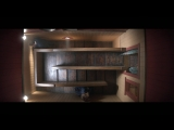 ВИНЧЕСТЕР. ДОМ, КОТОРЫЙ ПОСТРОИЛИ ПРИЗРАКИ   Фрагмент «Лабиринт»   В кино с 5 апреля