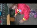 Аршавин врывается в штрафную, бьет, и   мяч   оказывается в сетке, пролетая между ног у ван дер Сара!Голландия-Россия 1:3!