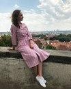 Алёна Доровских фото #25