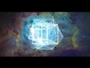 TesseracT - survival mixdown - remix version extended chorus.mp4