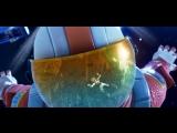 ArcanoGames / Fortnite Co-Op