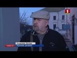 Владимир Цеслер представил персональную выставку в минской
