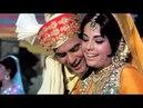 Tere Roop Ne Yeh Kam Kiya Video Song Maa Aur Mamta Movie