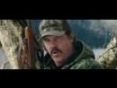 Фильм фантастика Наследие охотника на белохвостого оленя 2018