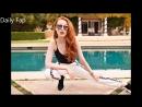 Актриса Мэделин Петш Madelaine Petsch - Fap Tribute HD май 2018
