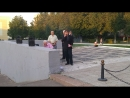 Выступление Чирикова Михаила на митинге против повышения пенсионного возраста против промзоны Северная 17 августа 2018г