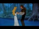 Принцесса Лебедь eng/The Swan Princess (1994)eng