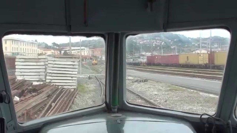 2015-03-29 Porte Aperte La Spezia Migliarina - ALn772.3265 - part 2