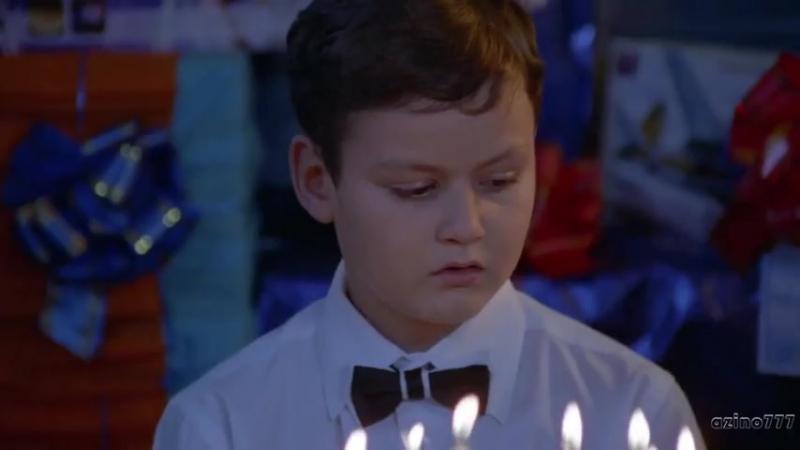 Ералаш в кино (2017) Жанр: семейный, детский