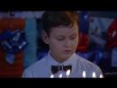 Ералаш в кино 2017 Жанр семейный, детский