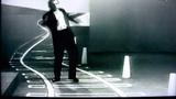 Легендарный певец Владимир Макаров