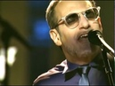 Steely Dan Plush TV Jazz Rock Party 2000