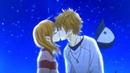 ღ Аниме клип о любви - Покажи мне... совместно с Mari Tyan ღ
